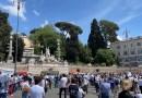 ROMA : Comitato Cura Domiciliare Covid 19
