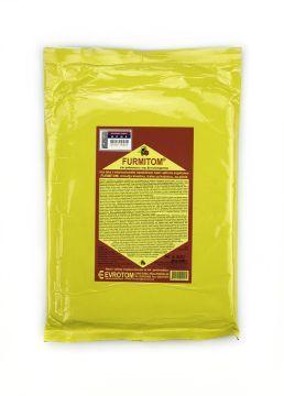 acid formic pentru varroa