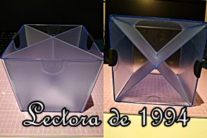 Archicubo archivo 2000