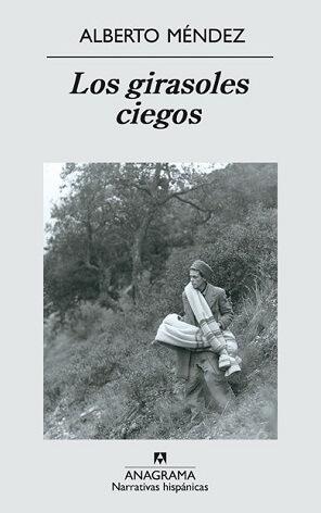 Reseña del libro Los girasoles ciegos