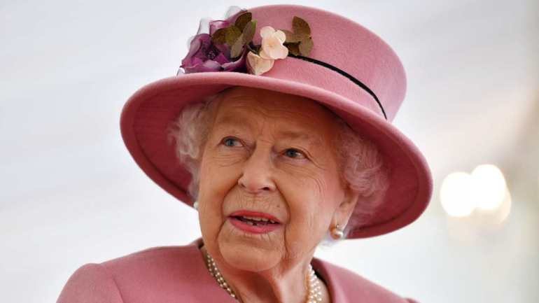 Elizabeth II has the most curious properties that are part of her incalculable fortune