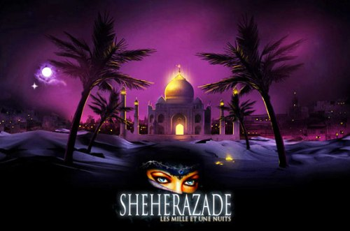 spectacle_sherazade_1001_nuits
