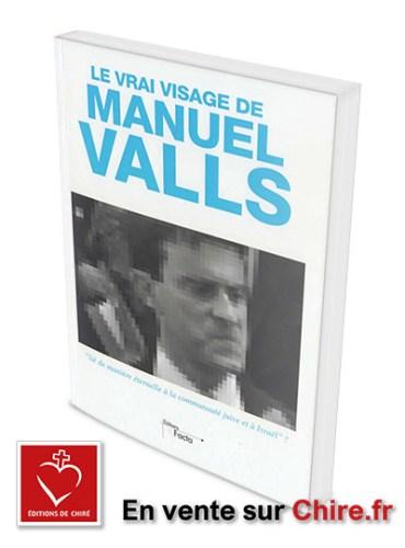 Manuel Valls emmanuel Ratier
