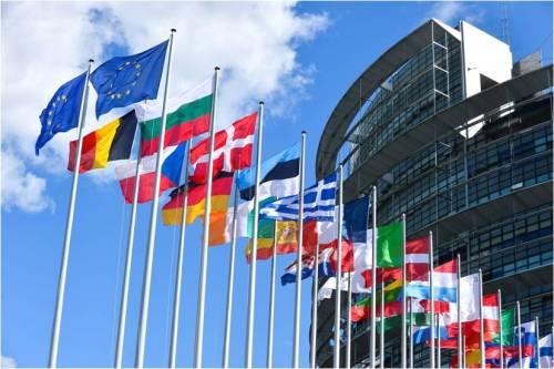 La Russie et la Hongrie face aux exigences « droit-de-l'hommistes » de Bruxelles
