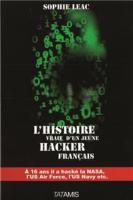 I-Moyenne-14518-l-histoire-vraie-d-un-jeune-hacker-francais-a-16-ans-il-a-hacke-la-nasa-l-us-air-force-l-us-navy-etc.net[1]