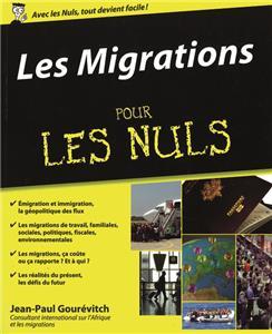 Les-migrations-pour-les-nuls