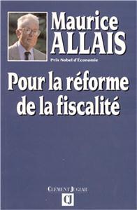 Allais-pour-la-reforme-de-la-fiscalite
