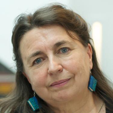 AUCANTE Marieke