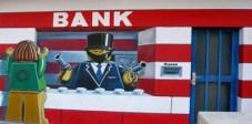bad-bank-578x260