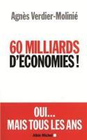 Les « bonnes œuvres » du Conseil de Paris