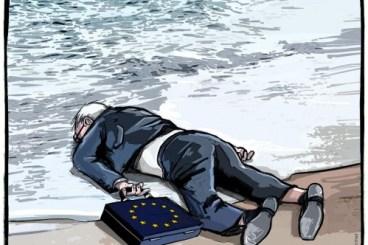 suicide-europe