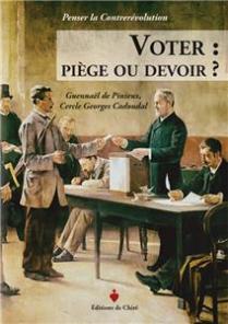 I-Moyenne-22536-voter-piege-ou-devoir.net