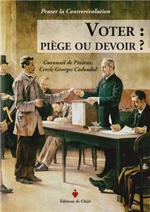 N° 112 de juin-juillet 1966 : Les grandes manœuvres des élections