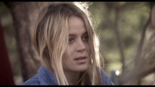 LA CHUTE DES HOMMES – BANDE ANNONCE – Un film de Cheyenne-Marie Carron