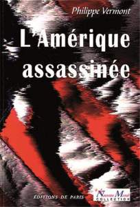 Vermont-l-amerique-assassinee-net