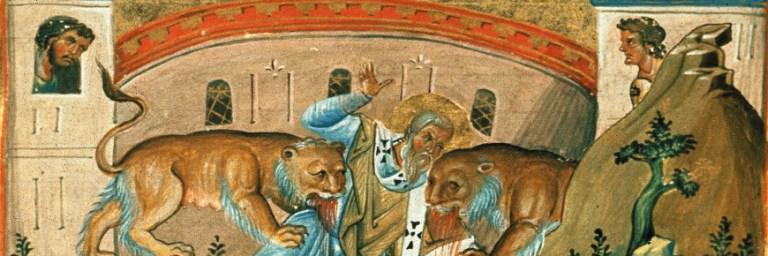 Vatican : de l'apostasie à la subversion (naïve ?)
