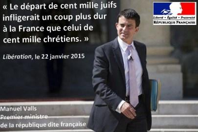 ob_1df7cf_manuel-valls-le-depart-de-cent-mill