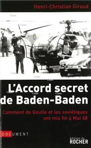 I-Moyenne-15941-l-accord-secret-de-baden-baden-comment-de-gaulle-et-les-sovietiques-ont-mis-fin-a-mai-68.net