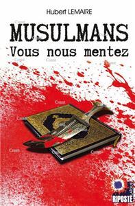 I-Moyenne-18317-musulmans-vous-nous-mentez.net