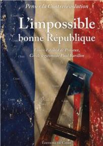 Pinieux légitimiste-l-impossible-bonne-republique.net