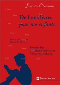 I-Moyenne-24165-journees-chouannes-2016-11-de-bons-livres-pour-nos-enfants-plaquette.net