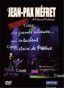 I-Moyenne-25802-jean-pax-mefret-en-concert-au-palais-des-congres-d-issy-les-moulineaux-des-grands-silences-qui-entachent-dvd-52000_net
