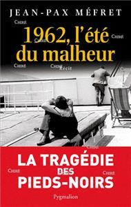 I-Moyenne-27489-1962-l-ete-du-malheur.net
