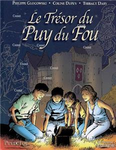 I-Moyenne-27853-le-tresor-du-puy-du-fou-t-01.net