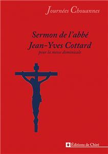 I-Moyenne-30943-journees-chouannes-2016-09-sermon-de-l-abbe-jean-yves-cottard-plaquette.net
