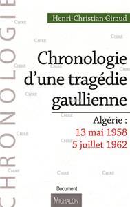 I-Moyenne-9153-chronologie-d-une-tragedie-gaullienne.net