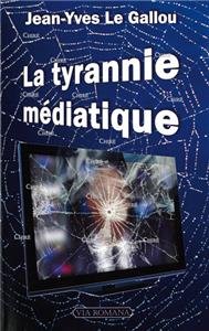 Le Gallou-la-tyrannie-mediatique-censure