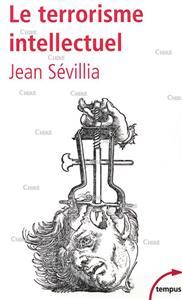 Sevillia-le-terrorisme-intellectuel