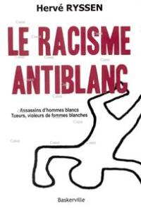 Ryssen-le-racisme-antiblanc-assassins-d-hommes-blancs--tueurs-violeurs-de-femmes-blanches