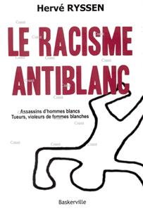 I-Moyenne-30318-le-racisme-antiblanc-assassins-d-hommes-blancs--tueurs-violeurs-de-femmes-blanches.net