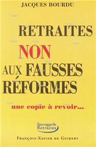 I-Moyenne-9144-retraites-non-aux-fausses-reformes-une-copie-a-revoir.net
