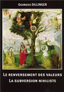 I-Moyenne-28828-le-renversement-des-valeurs-la-subversion-nihiliste.net