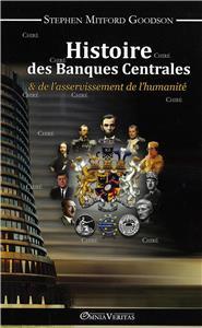 I-Moyenne-20744-histoire-des-banques-centrales-de-l-asservissement-de-l-humanite.net