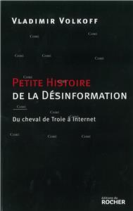 Volkoff-petite-histoire-de-la-desinformation-du-cheval-de-troie-a-internet.net