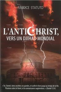 Statuto-l-antichrist-vers-un-djihad-mondial.net