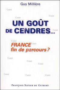 I-Moyenne-9219-un-gout-de-cendres--france-fin-de-parcours.net