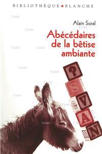 I-Moyenne-20774-abecedaire-de-la-betise-ambiante.net