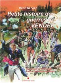 Servien-petite-histoire-des-guerres-de-vendee.net