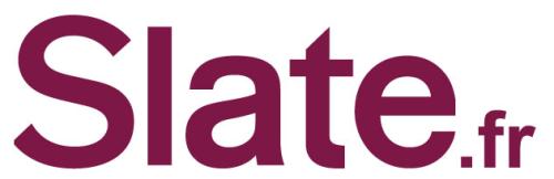 Les Rothschild deviennent actionnaires majoritaires de Slate.fr