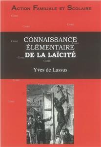 AFS-connaissance-elementaire-de-la-laicite.net
