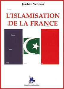 I-Moyenne-10678-l-islamisation-de-la-france.net