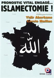 I-Moyenne-14136-islamectomie-pronostic-vital-engage--politique-fiction.net