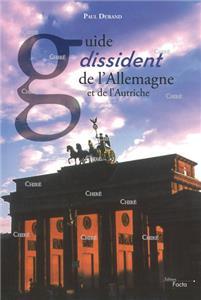 Durand-guide-dissident-de-l-allemagne-et-de-l-autriche.net