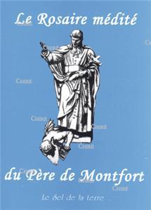 I-Moyenne-26860-le-rosaire-medite-du-pere-de-montfort.net