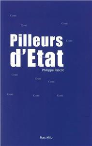 I-Moyenne-22048-pilleurs-d-etat.net