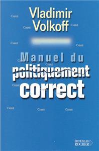 Volkoff-manuel-du-politiquement-correct.net